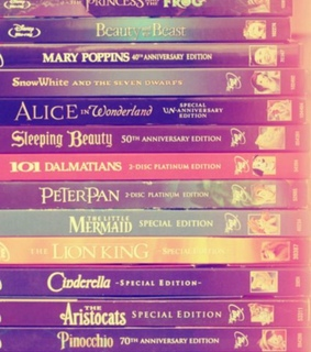 childhood, classic and disney