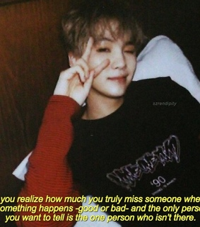 mood, kpop quotes and i miss you