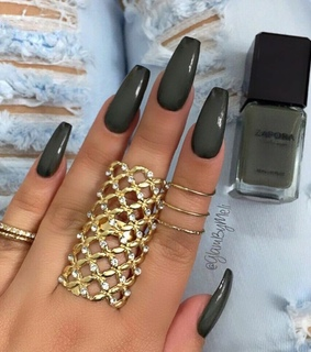 accessory, army and armygreen