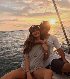 love you, goals and couple