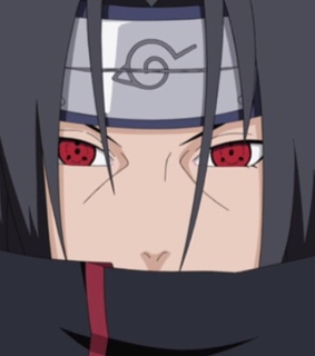 akatsuki, boy and brother