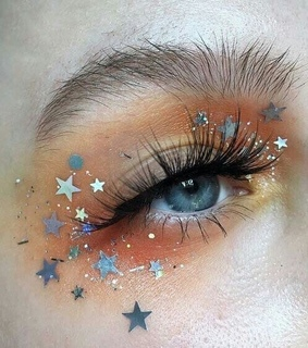 alternative, blue eyes and browns