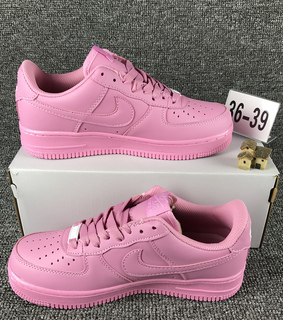 just, nike air force 1 and 1
