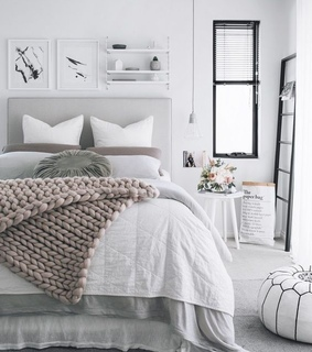 warm, bedroom decor and room for girls