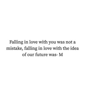 quotes for teenagers, love quotes and broken heart