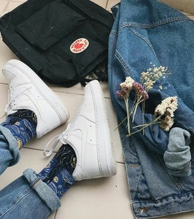 aesthetic, alternative and bag