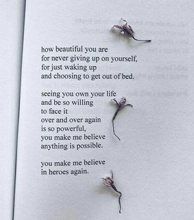 love yourself, empowerment and poem