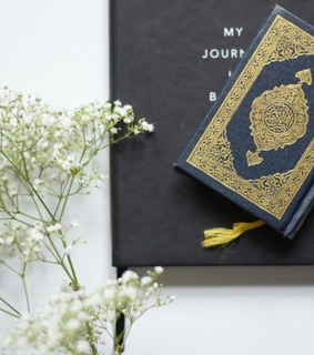 beautiful, book books and faith