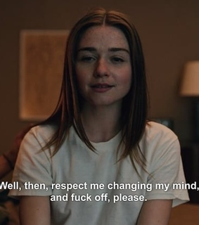 netflix shows, relatable and subtitles