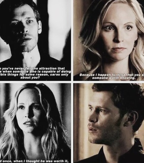 the vampire diaries, candice and Vampire Diaries