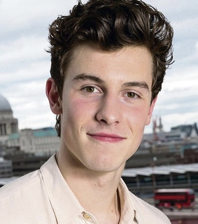 shawn mendes, shawn and mendes