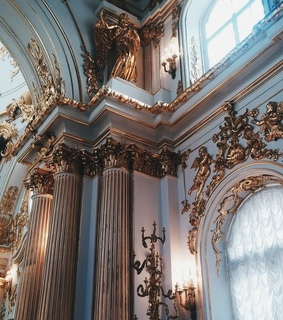 aesthetic, aesthetics and architecture