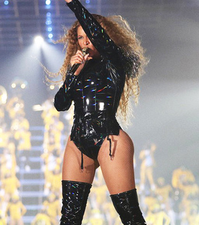 beychella, beyonce knowles and beyonce knowles carter