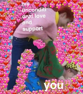 renjun, wholesome meme and nct