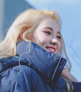jinsoul and loona