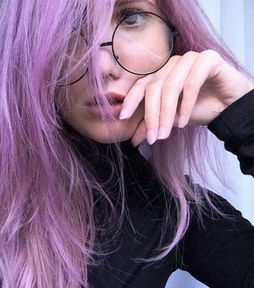 soft hair, soft and hair color