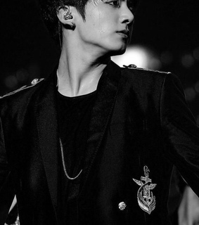 bts jawline, jungkook body and bts