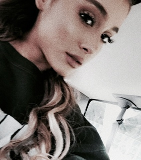 5h, ag4 and ariana filtered