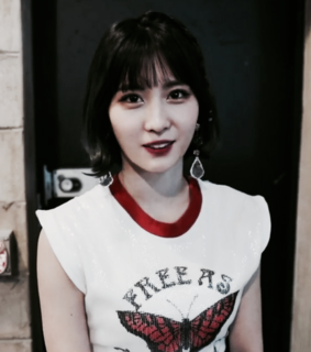 momo icons, twice icons and icon
