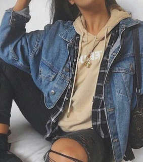 style, theme and flannel