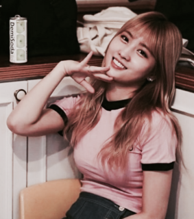 icon, momo icons and twice