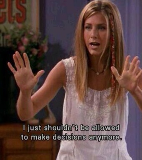 friends, funny and geller