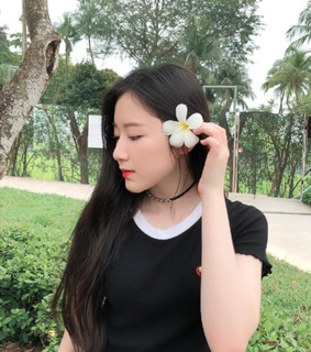 idle and shuhua
