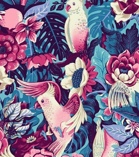 background, colorful and pattern
