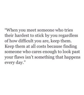 girl, hurt and flaws