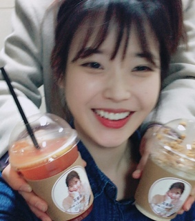 ???, low quality and iu
