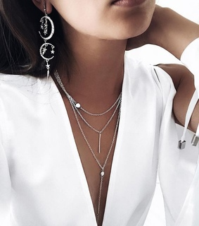 accessories, fashion and jewelry