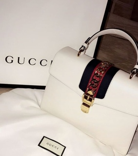 bag, gorgeous and gucci