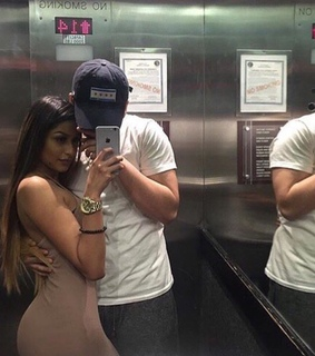 couple goals, couples relationships and cute couples