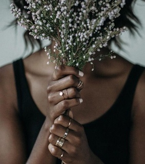 photography, jewelry and Wild Flowers
