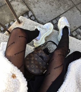 street, fashion and style