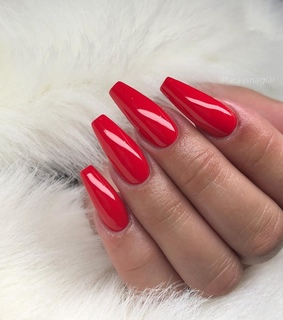 inspo goal, claws goals and instagram ig