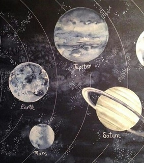 cute, constellations and astrology