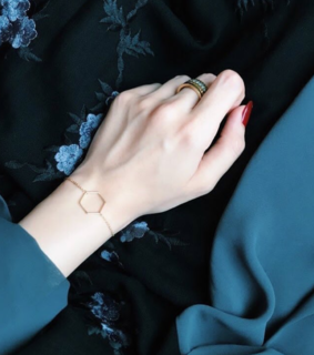 accessories, aesthetic and beauty
