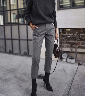 classy, clothe and cool