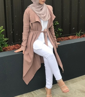 chic, classy and fashion