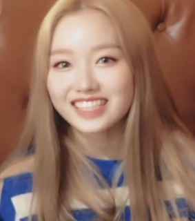 gowon, kpop and loona