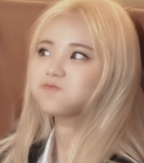 jinsoul, kpop and loona