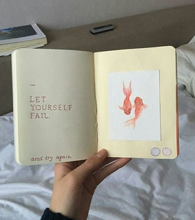 journaling, poetry and quotes