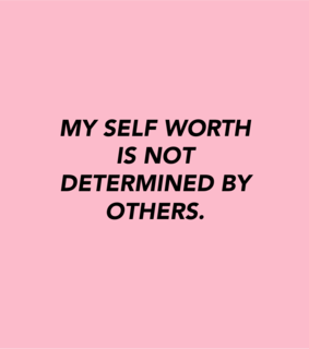 girly quotes, inspiring quotes and quotes