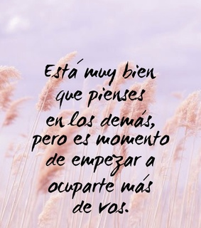 quotes, frase and pensamientos