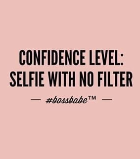 quotes and boss babe