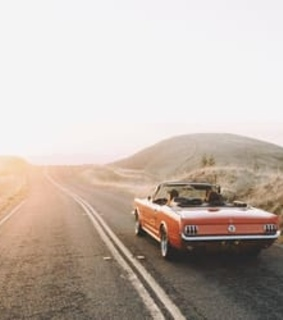 adventure, roadtrips and travel