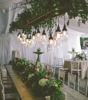 bohemien wedding, bohemien wedding theme and boho wedding