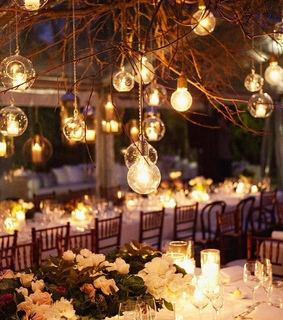 boho wedding decoration, boho wedding theme and wedding decoration