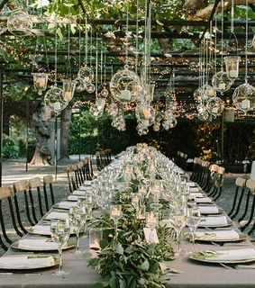 boho wedding decoration, wedding season and wedding decoration